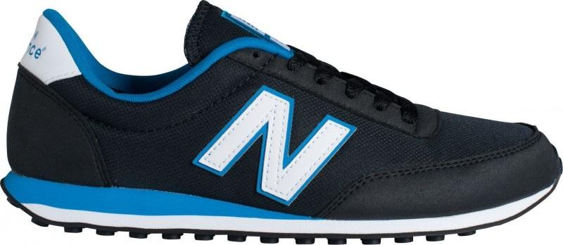 new balance zapatillas u410 mnwb